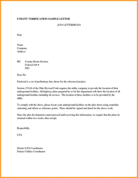 Request Letter Zwroty 21 images of proof of rent letter template word eucotech con