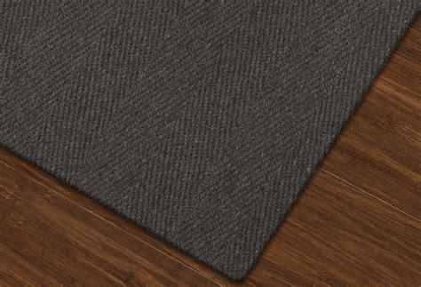 charcoal rug dalyn monaco sisal mc200 charcoal rug