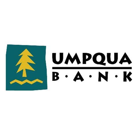 umpqua bank umpqua bank on the forbes america s best midsize employers
