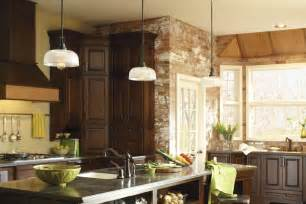 kitchen lighting nice white glass adjustable 3 lights brushed bronze kitchen island lighting