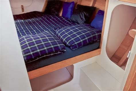 boat bed and breakfast annapolis annapolis maryland boat and breakfast aboard a 74 foot