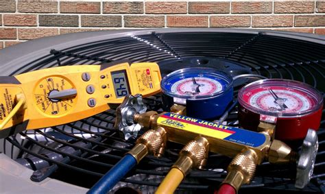 southern comfort heating and cooling hvac service gallery
