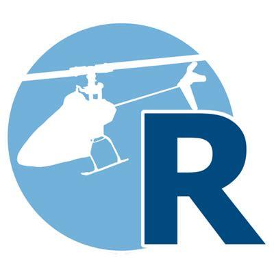 roger s hobby center rogershobbyshop twitter
