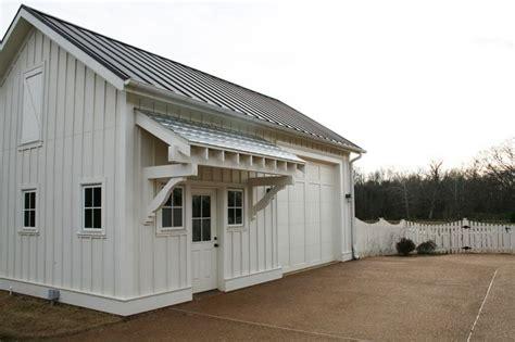 mother in law cottage kits barn shop のおすすめアイデア 25 件以上 pinterest ポール納屋のデザイン 納屋 納屋