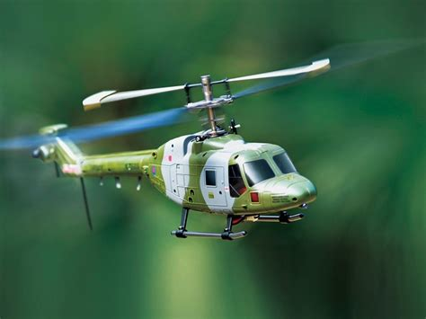 rc helicopter with rc helicopter news all the rc fanatics should see this