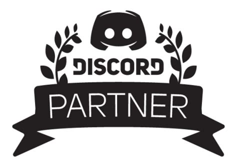 recently i was fortunate enough to become a discord