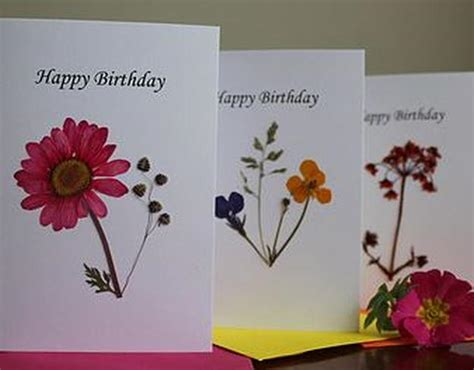 how to make pressed flower cards how to press flowers for perfectly dried petals homesteading