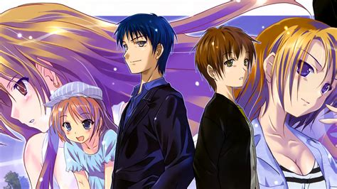 golden time full hd wallpaper  background image  id