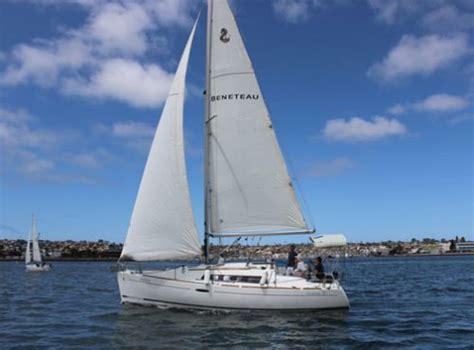 sailboat rental san diego sailing club and lessons sailboat charters in san diego