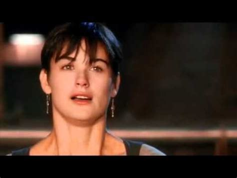 film ghost ditto ditto demi moore in ghost youtube