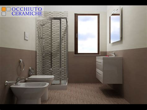 piastrelle bagno offerte bagno completo prezzo incredibile moderno rivestimento