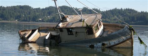 boats for sale northeast ohio ohio or r s marine debris program
