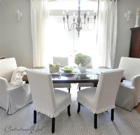 Houzz Informal Dining Room Casual Dining Room Eclectic Dining Room