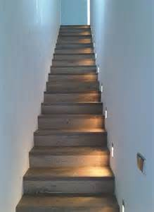 Narrow Staircase Design 20 Best Ideas About Narrow Staircase On Small Staircase Small Space Stairs And