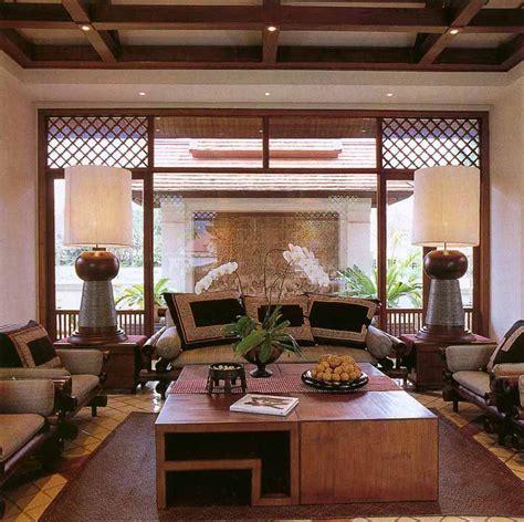 bamboo living room bamboo furniture
