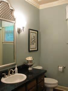 Sherwin Williams Silvermist changes i love this color it s sherwin williams quot silvermist