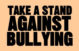 Take A Stand Essay by Buy Essay Cheap Take A Stand Bullying Reportz772 Web Fc2