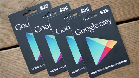 What Is Google Play Gift Card - how to get google play gift card for free legit way new 2016 youtube