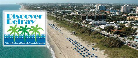 boat rental delray beach delray beach jet ski rental sun life water sports