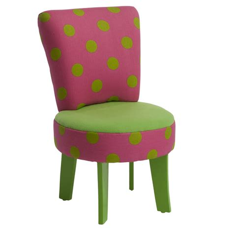 armchair for kids how to choose chairs for kids goodworksfurniture chairs