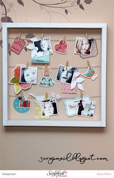 werkstatt deko inspirationsgalerie home deko werkstatt scrapbook
