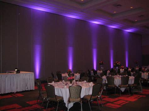 Up Lighting Rental by Lighting Rental Ta Uplighting Gobo Projectors