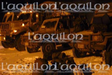 Treillis Armée Américaine by L Arm 195 169 E L Entr 195 169 E La