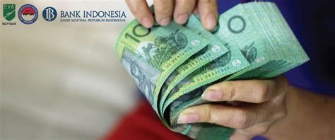 currency converter bali to uk central kuta money exchange