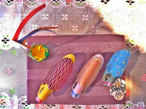 membuat kerajinan tangan dari bahan bekas cara membuat kerajinan tangan dari barang bekas