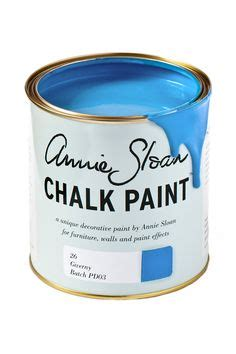 chalk paint houston 1000 images about sloan chalk paint giverny on