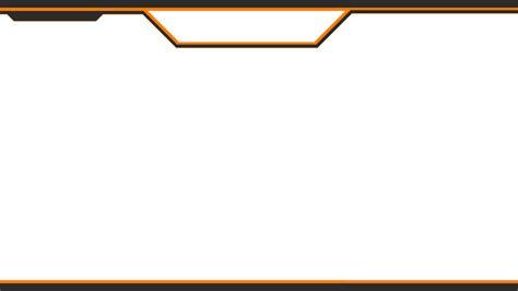 Name Template Maker by Orange Radiate 2 Custom Name By Allusona On Deviantart