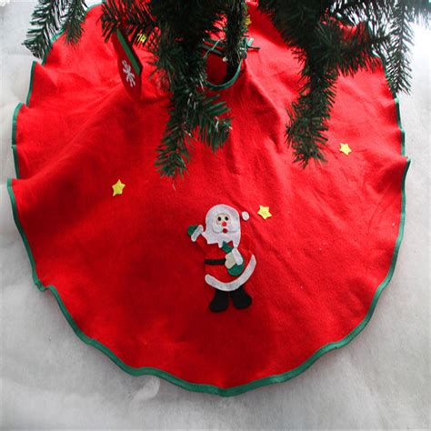 christmas tree apron pattern popular christmas apron patterns buy cheap christmas apron