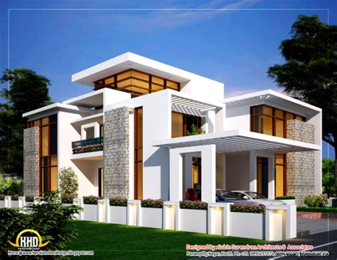 images of modern homes modern home designer this wallpapers