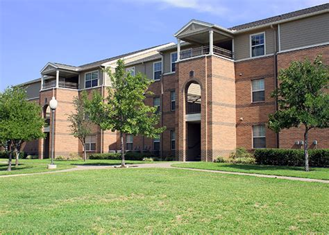 arlington housing ut arlington housing 28 images manhattan park townhomes arlington tx apartment
