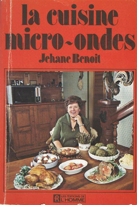 la cuisine de benoit archived revolutions in the kitchen history of