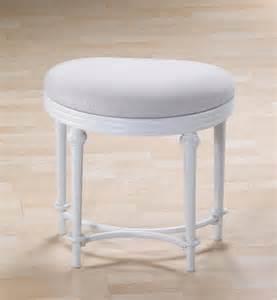 vanity stools design cozy seating furniture ideas
