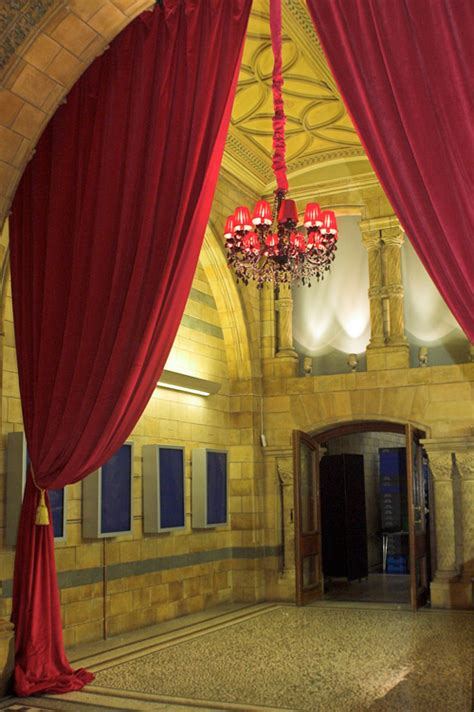 drape hire london drape hire and pipe and drape hire suppliers