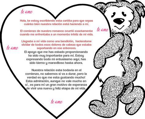 imagenes bonitas para dibujar en una carta frases mensajes e im 225 genes de amor cartas de amor