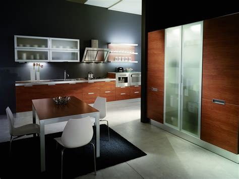 cuisine 駲uip馥 moderne pas cher cuisine pas cher 47 photo de cuisine moderne design