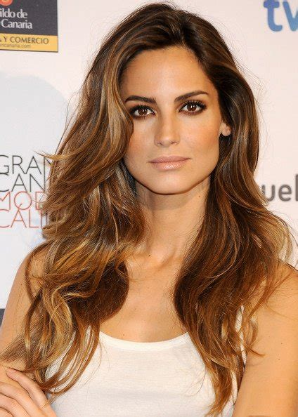 sombre hairstyle which is your favorite style the the sombre hairstyle or
