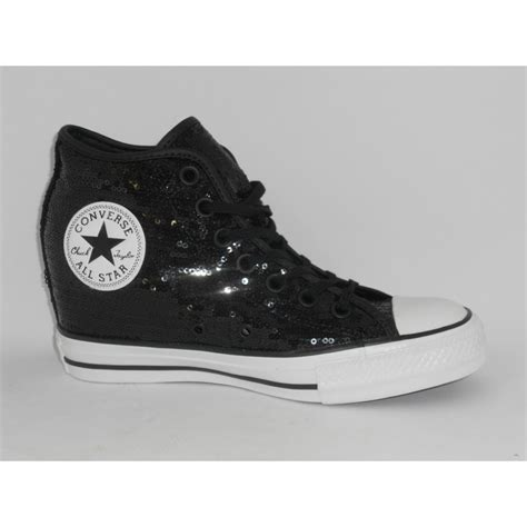 converse zeppa interna converse nere con zeppa interna cinemazip it