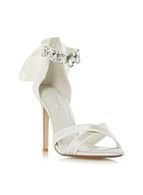 wedding shoes house of fraser wedding shoes shop bridal shoes house of fraser