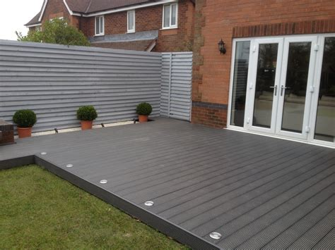 Inspiring Composite Decking Designs Ideas And Michael Decking Ideas For Gardens