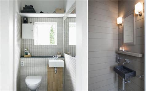 progetti bagni piccole dimensioni piccoli bagni di servizio o per gli ospiti di