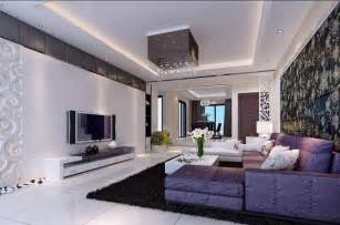 Designer Living Rooms by Modern Living Room Designs Design Architecture And Art