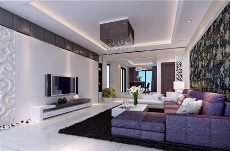 modern living room design modern living room designs design architecture and