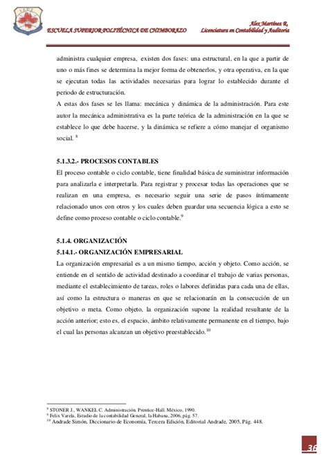 informe practicas pre profesionales en contabilidad informe practicas pre profesionales en contabilidad