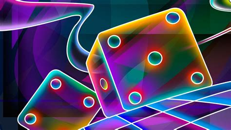 wallpaper 4k neon 4k neon wallpapers high quality download free
