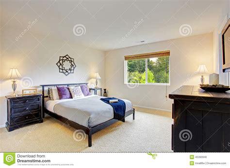 Master Bedroom Vanity by Master Bedroom Interior With Vanity Cabinet Stock Photo Image 45390946