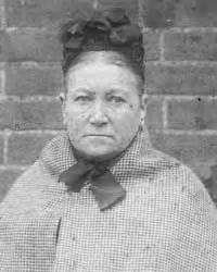 haunted portrait  madame delphine lalaurie